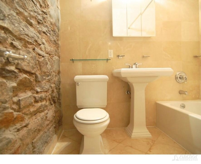 3 Bedrooms, Gramercy Park Rental in NYC for $6,870 - Photo 2