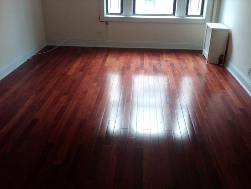 4 Bedrooms, Washington Heights Rental in NYC for $2,950 - Photo 1