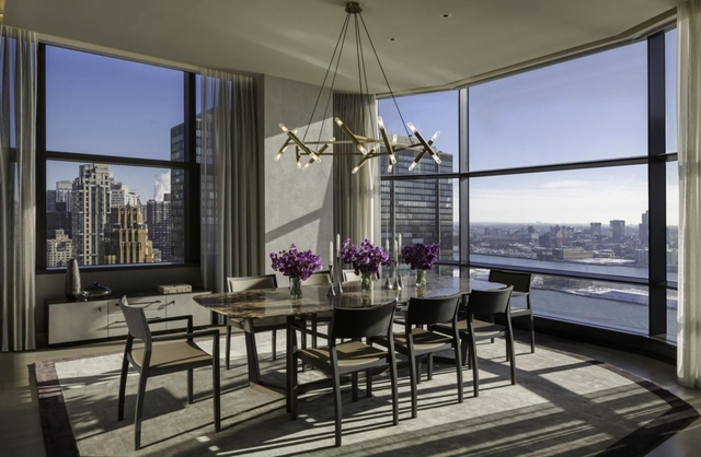 2 Bedrooms, Upper East Side Rental in NYC for $6,350 - Photo 2