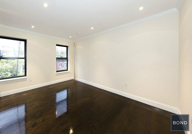3 Bedrooms, East Village Rental in NYC for $5,592 - Photo 2
