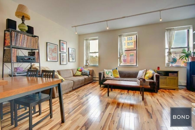 2 Bedrooms, SoHo Rental in NYC for $5,500 - Photo 1