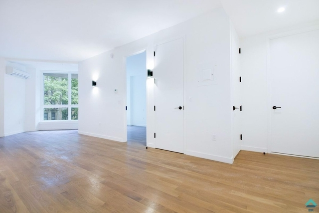 2 Bedrooms, Flatbush Rental in NYC for $2,753 - Photo 2