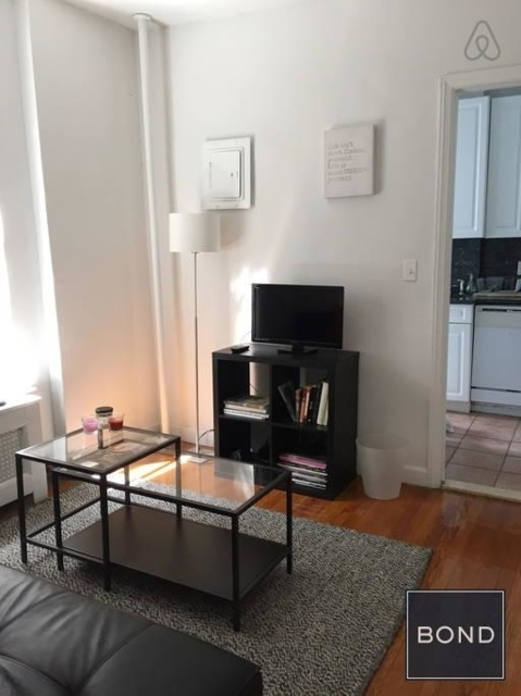 1 Bedroom, West Village Rental in NYC for $2,900 - Photo 2