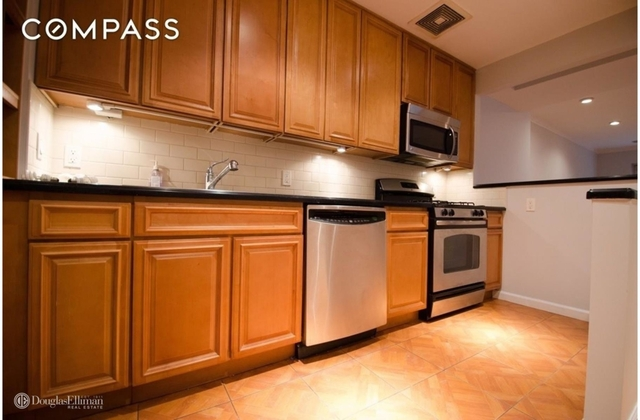 2 Bedrooms, Rose Hill Rental in NYC for $6,700 - Photo 1