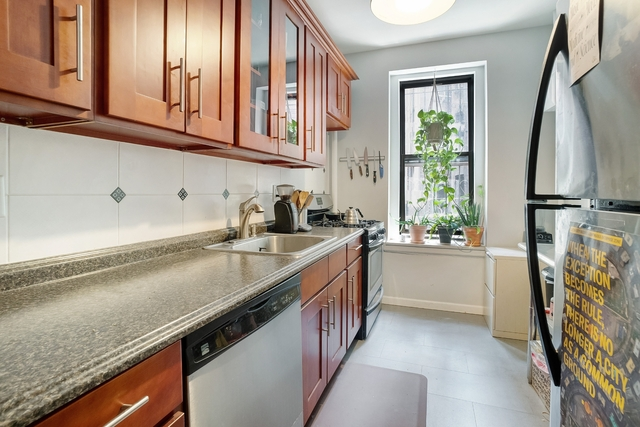 2 Bedrooms, Morningside Heights Rental in NYC for $1,995 - Photo 1
