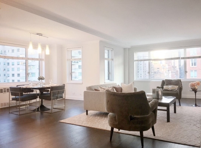 1 Bedroom, Lenox Hill Rental in NYC for $4,275 - Photo 1