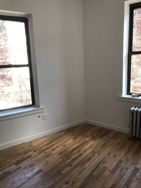 3 Bedrooms, SoHo Rental in NYC for $4,829 - Photo 2