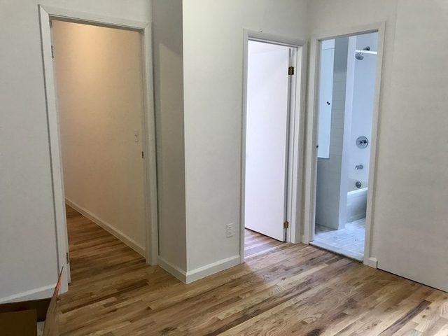 3 Bedrooms, SoHo Rental in NYC for $4,829 - Photo 1