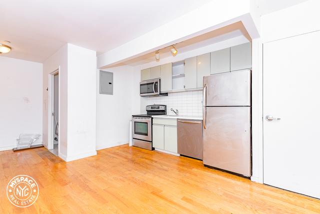 2 Bedrooms, Bushwick Rental in NYC for $2,800 - Photo 1