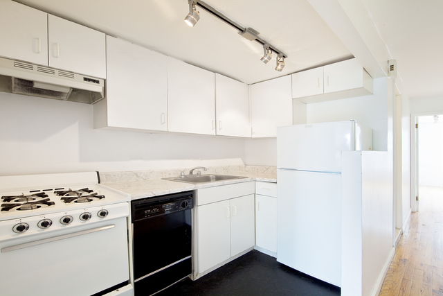 Room, Alphabet City Rental in NYC for $1,795 - Photo 2