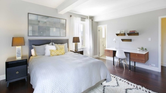 Room, Alphabet City Rental in NYC for $1,795 - Photo 1