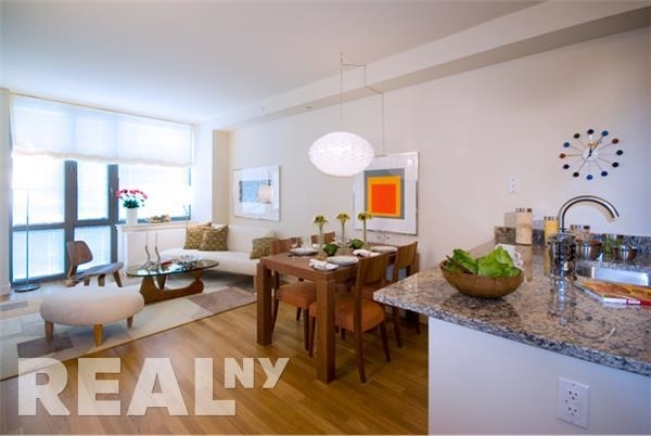 1 Bedroom, Lower East Side Rental in NYC for $3,975 - Photo 2