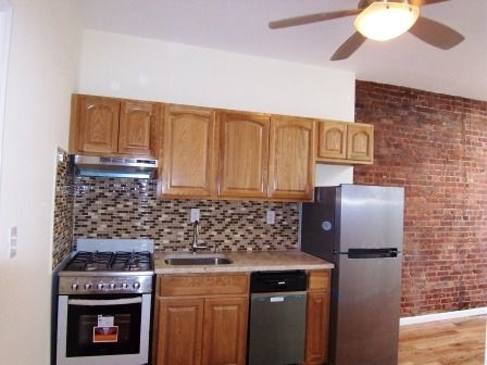 1 Bedroom, Murray Hill Rental in NYC for $1,995 - Photo 2