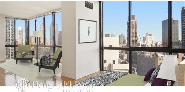 4 Bedrooms, Sutton Place Rental in NYC for $9,500 - Photo 1