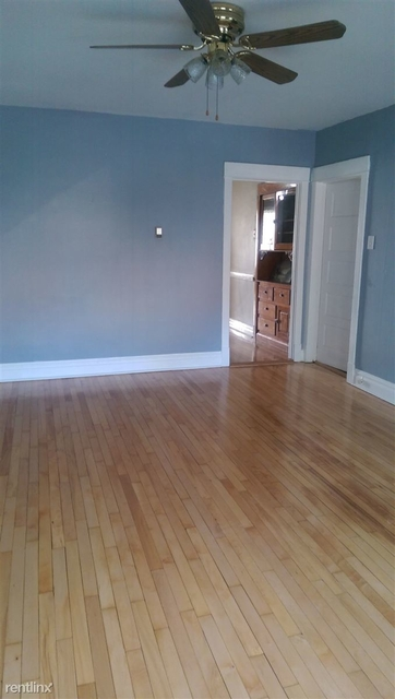 2 Bedrooms, Logan Square Rental in Chicago, IL for $1,275 - Photo 2