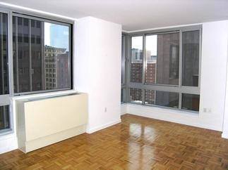 1 Bedroom, Civic Center Rental in NYC for $2,812 - Photo 2