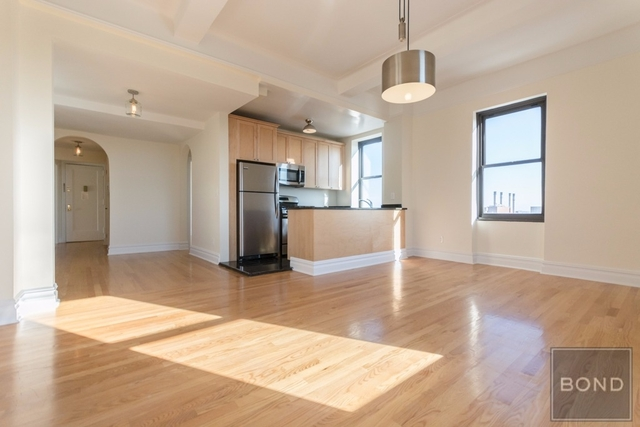 1 Bedroom, East Village Rental in NYC for $4,125 - Photo 1