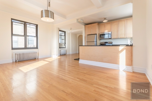 1 Bedroom, East Village Rental in NYC for $4,125 - Photo 2