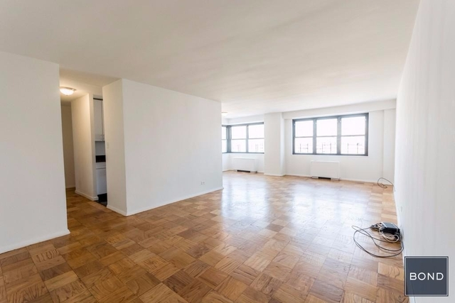 3 Bedrooms, Gramercy Park Rental in NYC for $7,650 - Photo 2