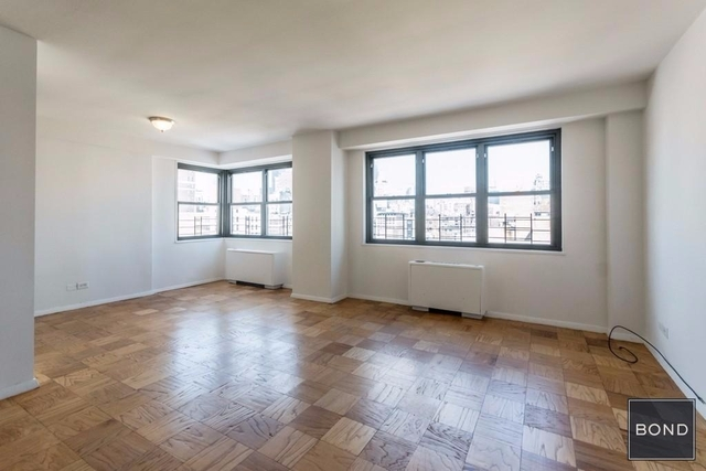 3 Bedrooms, Gramercy Park Rental in NYC for $7,650 - Photo 1