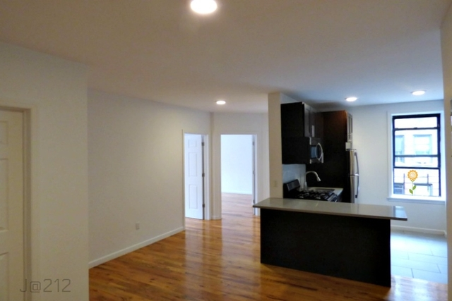 3 Bedrooms, Inwood Rental in NYC for $3,050 - Photo 2