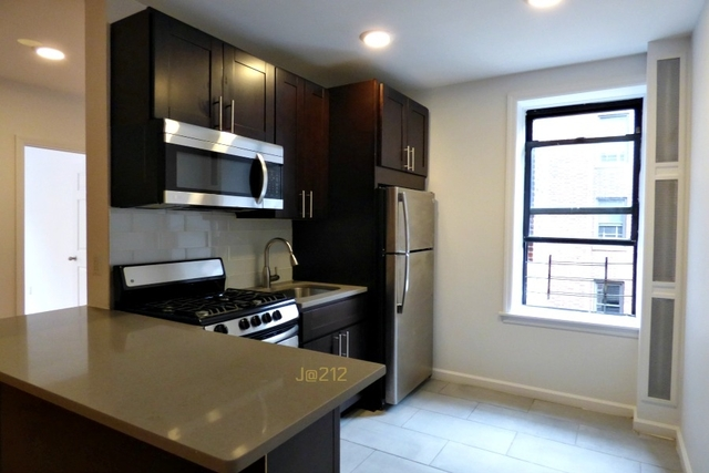 3 Bedrooms, Inwood Rental in NYC for $3,050 - Photo 1