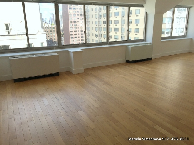 2 Bedrooms, Lenox Hill Rental in NYC for $6,200 - Photo 1