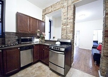 3 Bedrooms, Bowery Rental in NYC for $4,450 - Photo 1