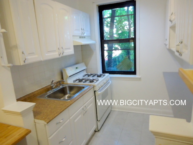 2 Bedrooms, Kew Gardens Rental in NYC for $1,825 - Photo 2
