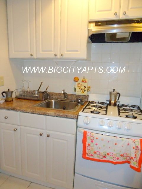 1 Bedroom, Kew Gardens Rental in NYC for $1,595 - Photo 2