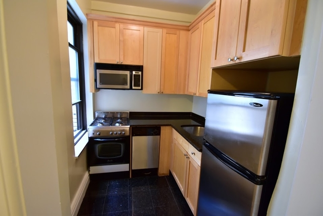Studio, East Village Rental in NYC for $2,900 - Photo 2