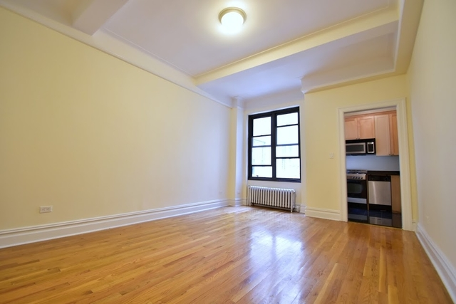 Studio, East Village Rental in NYC for $2,900 - Photo 1