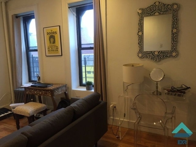 1 Bedroom, Williamsburg Rental in NYC for $2,450 - Photo 1