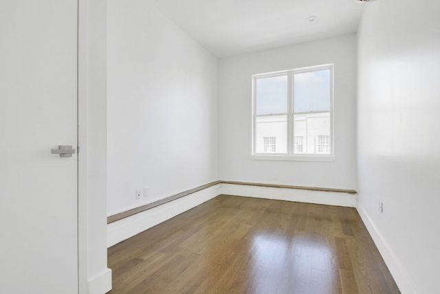 4 Bedrooms, Boerum Hill Rental in NYC for $5,000 - Photo 2