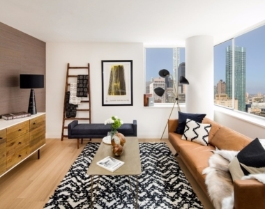 2 Bedrooms, Midtown East Rental in NYC for $4,995 - Photo 1