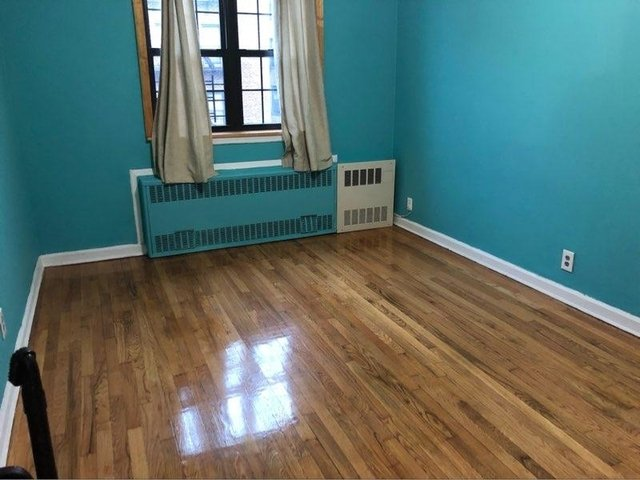 2 Bedrooms, Astoria Rental in NYC for $2,200 - Photo 1