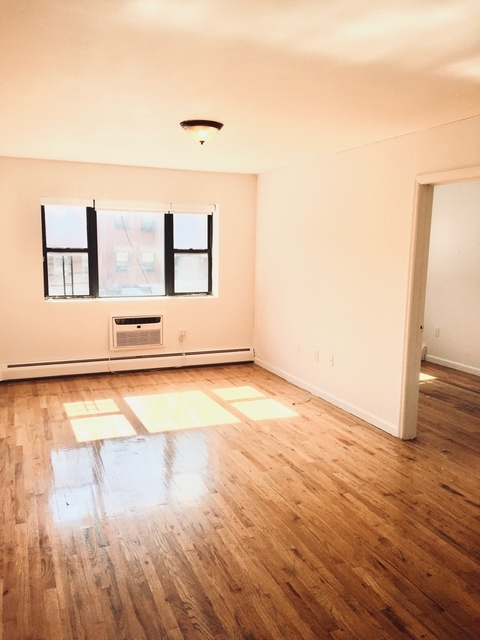 3 Bedrooms, Bedford-Stuyvesant Rental in NYC for $2,895 - Photo 1