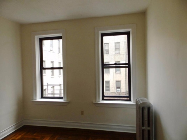 2 Bedrooms, Bushwick Rental in NYC for $2,000 - Photo 2