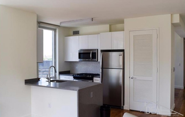 Rosa Rooms For Rent New York Ny