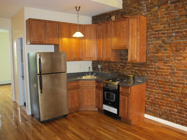 4 Bedrooms, Bushwick Rental in NYC for $3,000 - Photo 1