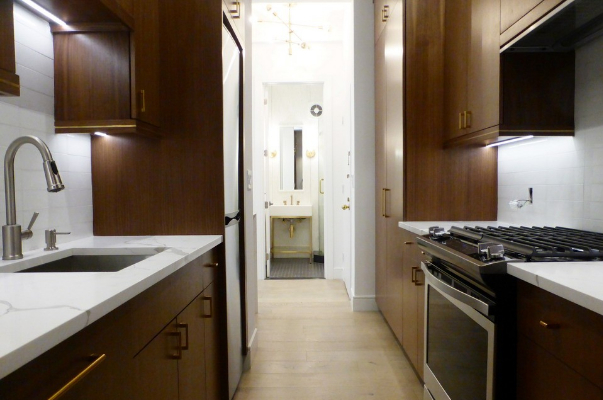 2 Bedrooms, Theater District Rental in NYC for $6,495 - Photo 1