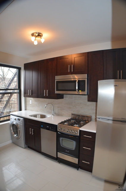 3 Bedrooms, Morningside Heights Rental in NYC for $3,250 - Photo 1