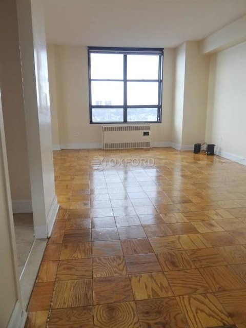 2 Bedrooms, Manhattanville Rental in NYC for $2,695 - Photo 2