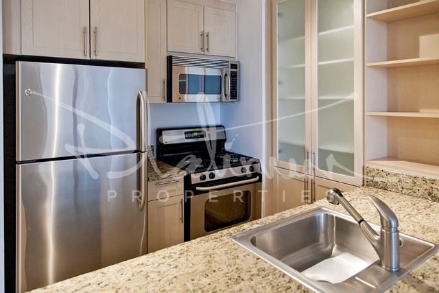 1 Bedroom, Financial District Rental in NYC for $4,240 - Photo 2