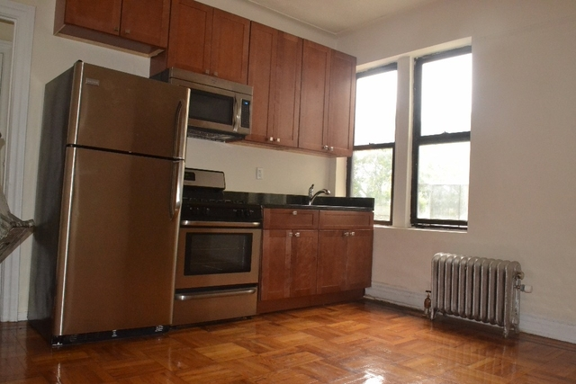 2 Bedrooms, Sunset Park Rental in NYC for $1,800 - Photo 1
