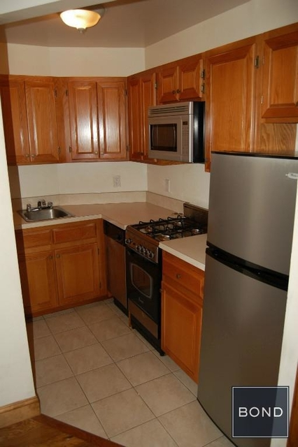 1 Bedroom, Hell's Kitchen Rental in NYC for $2,599 - Photo 2