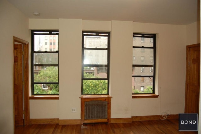 1 Bedroom, Hell's Kitchen Rental in NYC for $2,599 - Photo 1