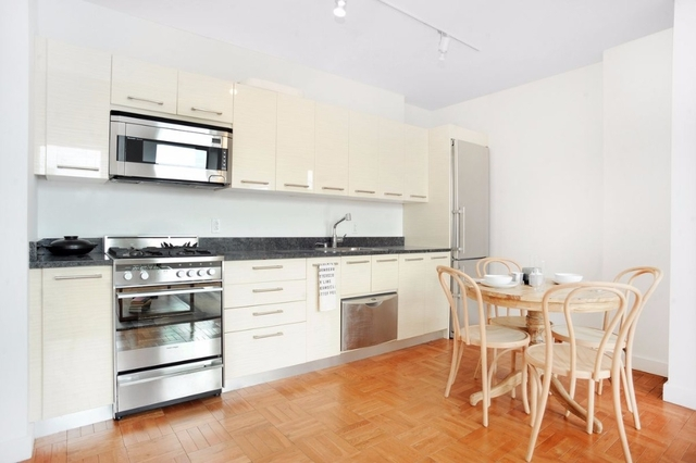 1 Bedroom, Financial District Rental in NYC for $3,304 - Photo 2