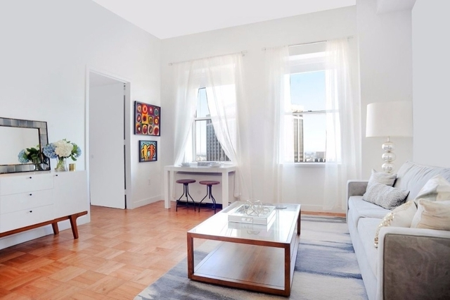 1 Bedroom, Financial District Rental in NYC for $3,304 - Photo 1