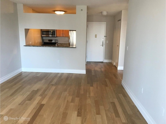 1 Bedroom, NoMad Rental in NYC for $4,202 - Photo 1